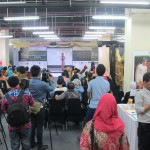 Ide Event di Bulan Ramadhan