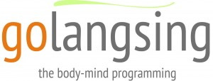 golangsing - pikiran dan tubuh