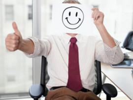 happy_employee-300x203