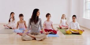 Cara mengajarkan anak agar mindful