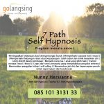 7th path self hypnosis (tanpa tanggal)