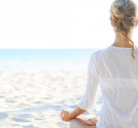 kebiasaan mindful