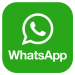 whatsapp golangsing