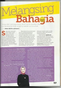 20ayahbunda B 01 okt 20122 edisi 20