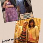 RUTH 03 mei 2013