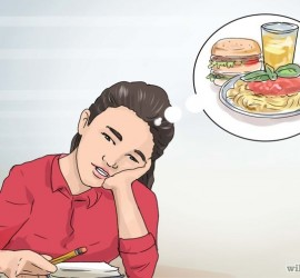670px-Avoid-Eating-When-You're-Bored-Step-2-Version-4