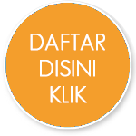 daftar life coaching & hypnotherapy