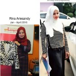 Rina Before After NEW