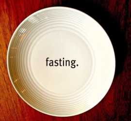 An_Ayurvedic_Perspective_on_Dieting_and_Fasting!