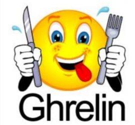 ghrelin9