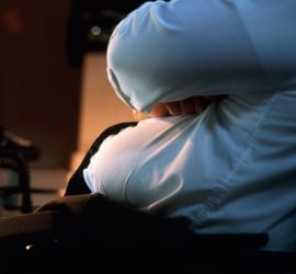 obesity-at-work-585x370