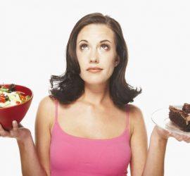 Sinyal Tubuh Palsu Penyebab Rasa Lapar